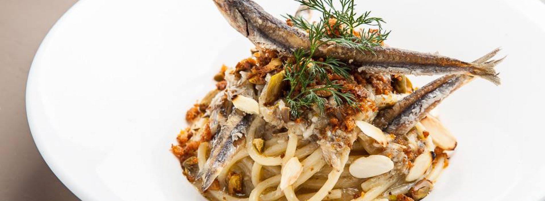 Palatino bistrot Roma, il ristorante italo-francese con crêpes galettes, foie gras e formaggi