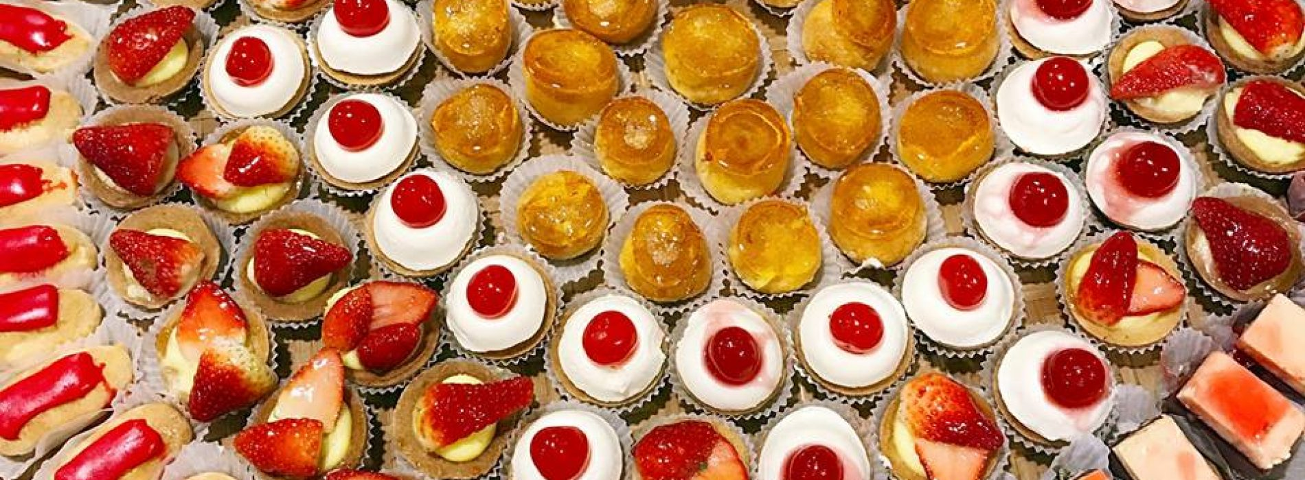 Le migliori pasticcerie di Firenze, dieci indirizzi per i momenti più dolci della giornata
