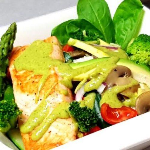 Eat4Fit Roma, nel quartiere Trieste il nuovo ristorante per gli amanti del fitness