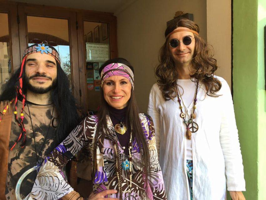 sabatino carnevale