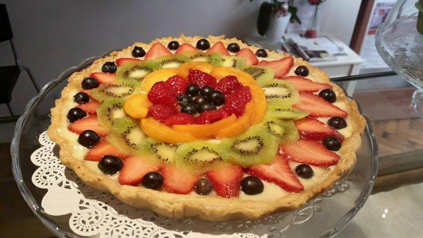 sweethings vegan firenze 4
