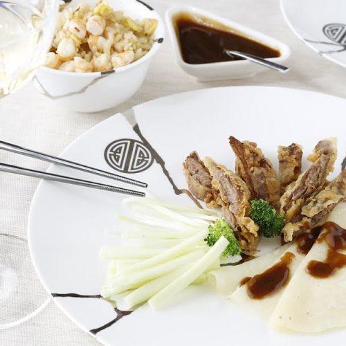 Ristoranti cinesi chic Milano, i dieci locali orientali eleganti e di gusto