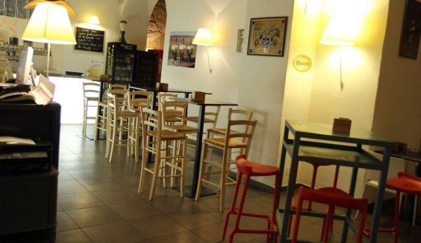 migliori-ristoranti-palermo-centro-11