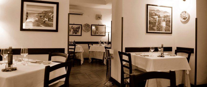 passo costalunga ristoranti palermo - photo#48