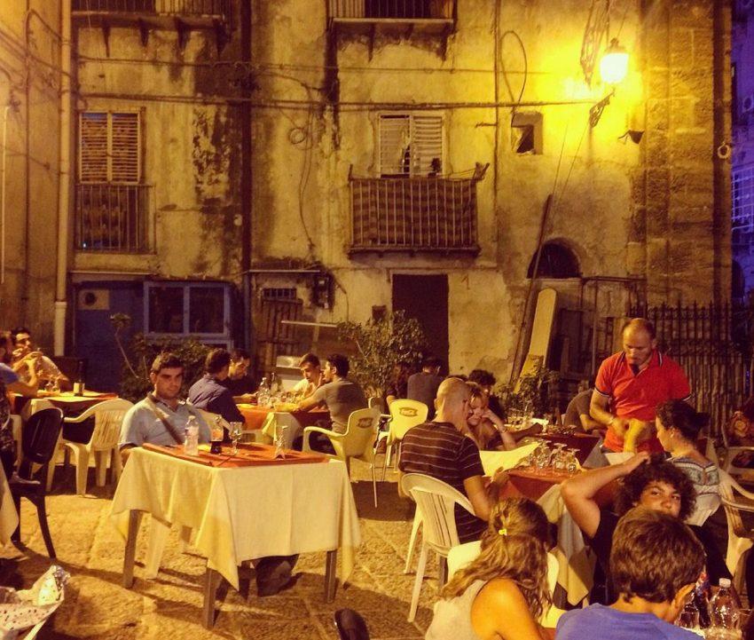 passo costalunga ristoranti palermo - photo#46