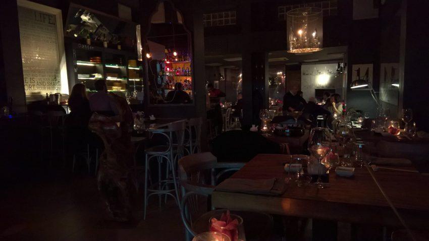 migliori-ristoranti-palermo-centro-8