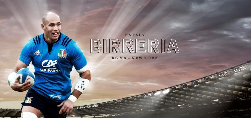 slider-rugby-birreria