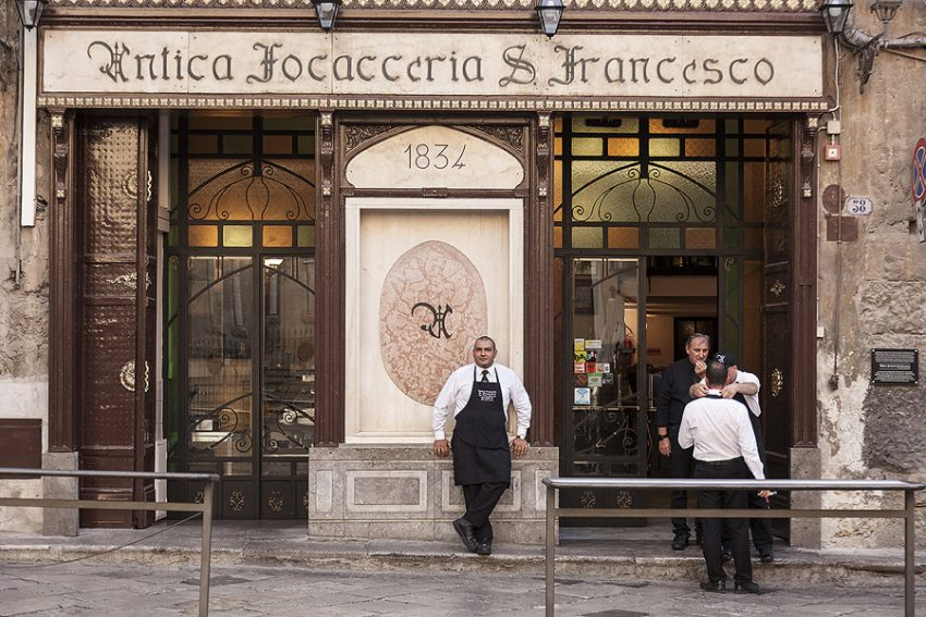 street_food_palermo_antica_focacceria_san_francesco