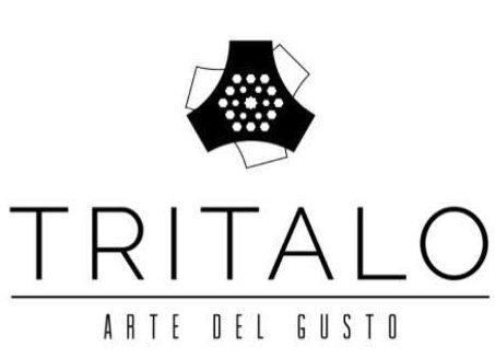 tritalo1