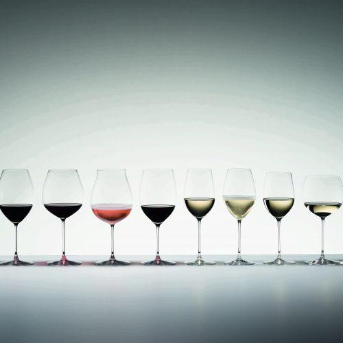 Le parole del vino, sedici termini che usiamo senza saperne il significato