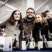 Gusto Nudo Bologna 2017, il festival dei 'vignaioli eretici' per promuovere la cultura della terra