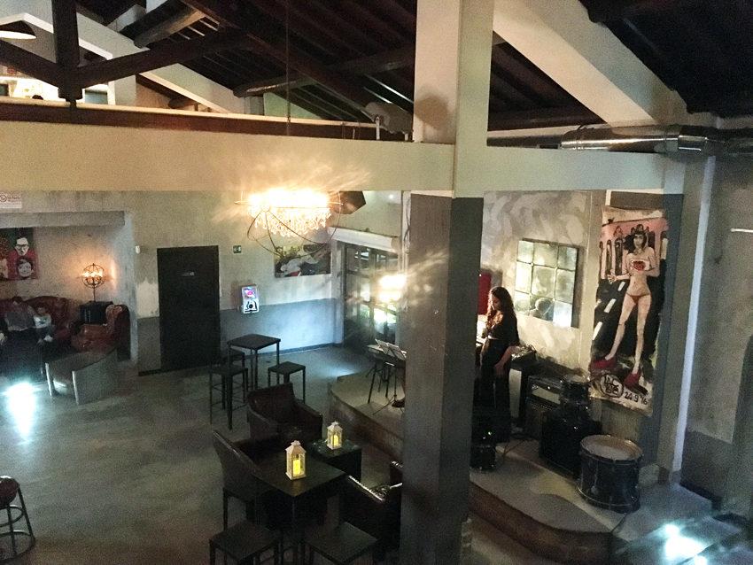 Azienda cucineria roma