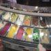 Gelateria Tony Roma, dalla 'coppa primavera' agli storici 'spaghetti' di crema nel locale rinnovato su viale dei Colli Portuensi (con un giardino d'inverno)
