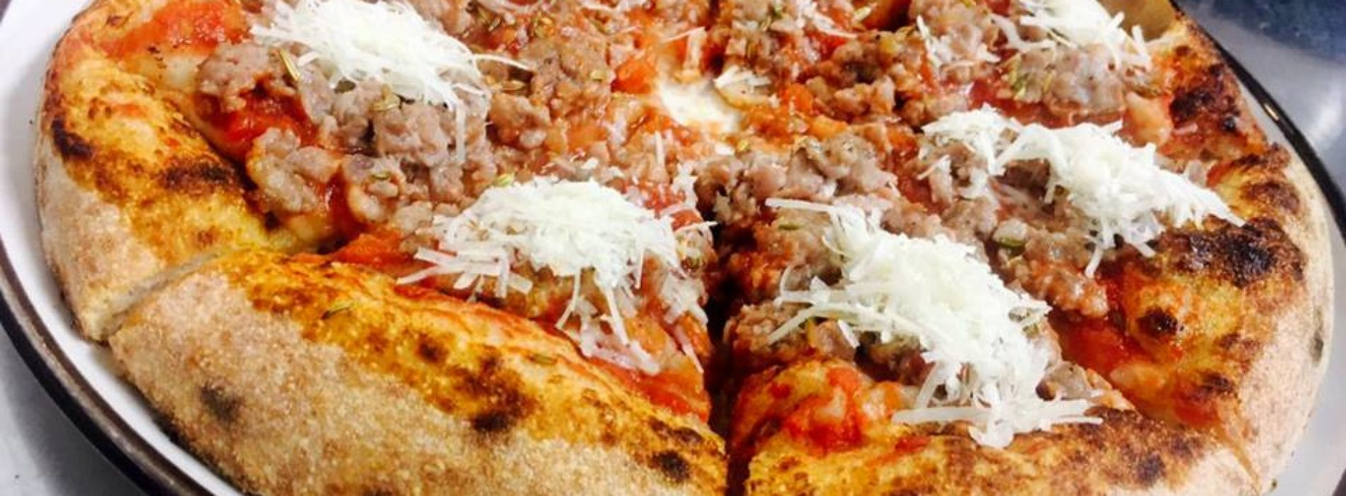Berberè Milano ai Navigli, dopo Isola la pizza artigianale dei fratelli Aloe raddoppia