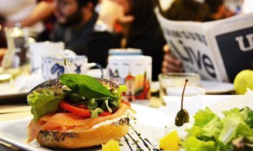 I migliori brunch di Milano nel weekend del Fuorisalone