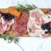 Ercoli 1928 Prati Roma, nuova veste per la storica bottega: arrivano gastronomia con cucina e champagne