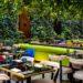 I locali più cool di Roma: dieci indirizzi, dal giardino di Madre alla terrazza di Zuma fino all'arte orientale di Le Asiatique