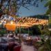 Aperitivi in terrazza Roma, estate 2017: il sushi di Yugo alla Terrazza San Pancrazio, la musica del Lanificio per Feria sul tetto