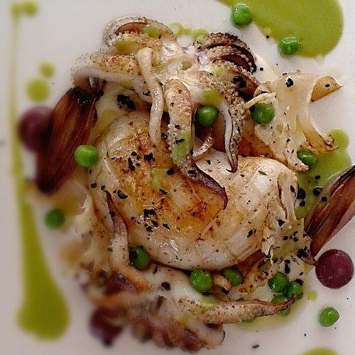 Dove mangiare all'isola d'Elba, dieci ristoranti di pesce da provare
