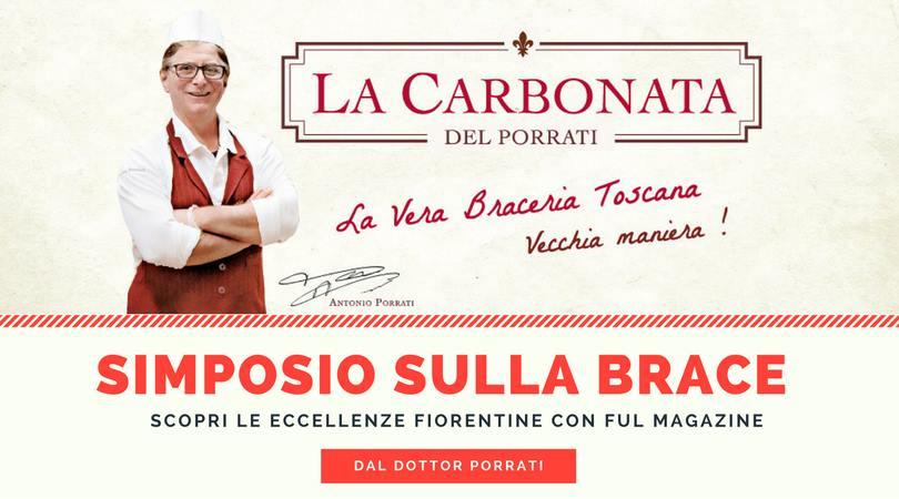 carbonata
