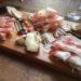 Eventi Roma maggio 2017: Anthony Genovese da Yugo, chef Rubio da Fassi con speciali Sanpietrini