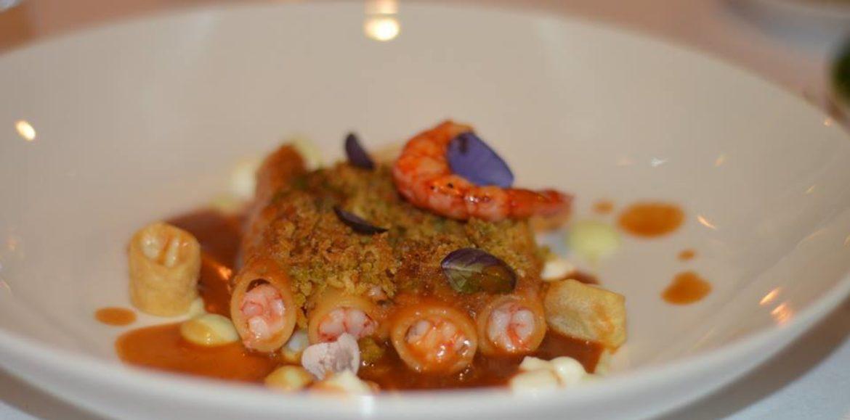 Dove mangiare in Versilia: i migliori ristoranti di Viareggio, estate 2017