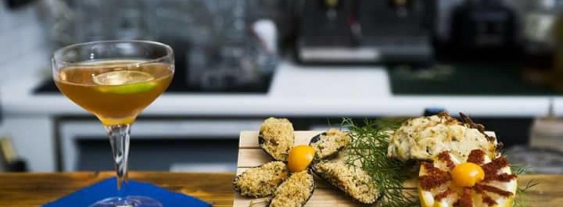 Migliori aperitivi di Roma: venti indirizzi per l'happy hour da The Corner fino a Ombralonga