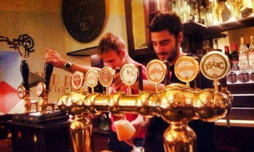 Le migliori birrerie di Milano, dieci indirizzi per gli appassionati di birra e buon cibo