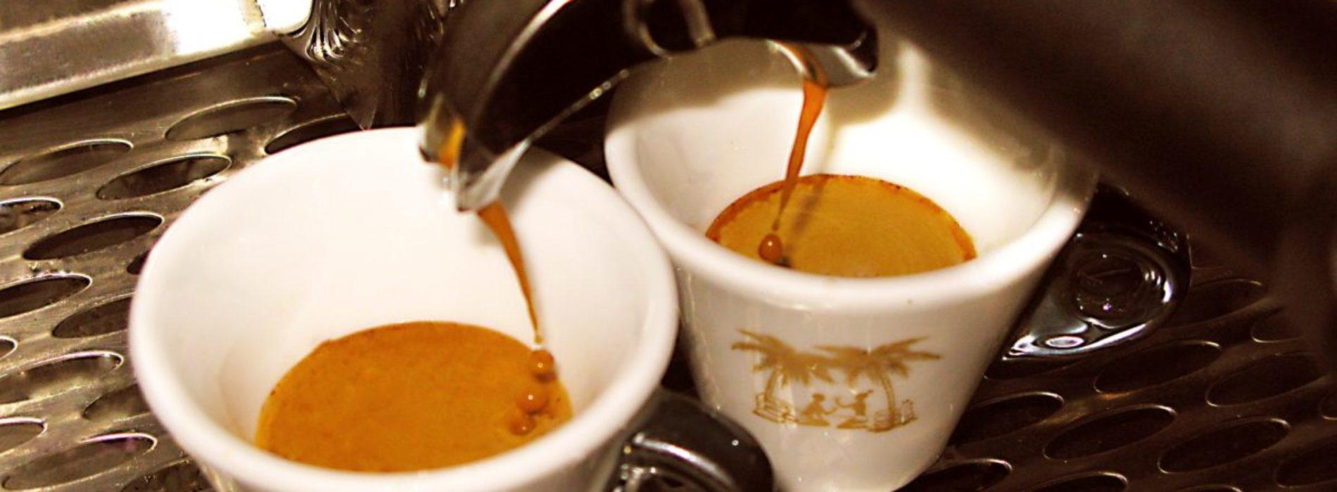 Ottolina Caffè Milano, dalla colazione all'aperitivo il nuovo bar e bistrot nel piazzale di Palazzo Lombardia