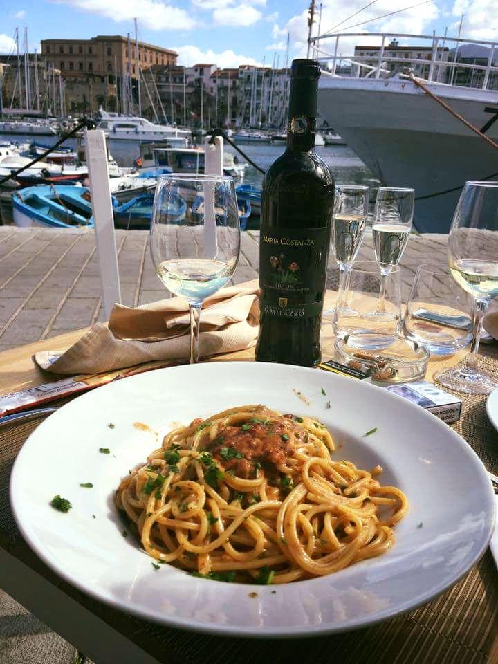 ristoranti-sul-mare-palermo-