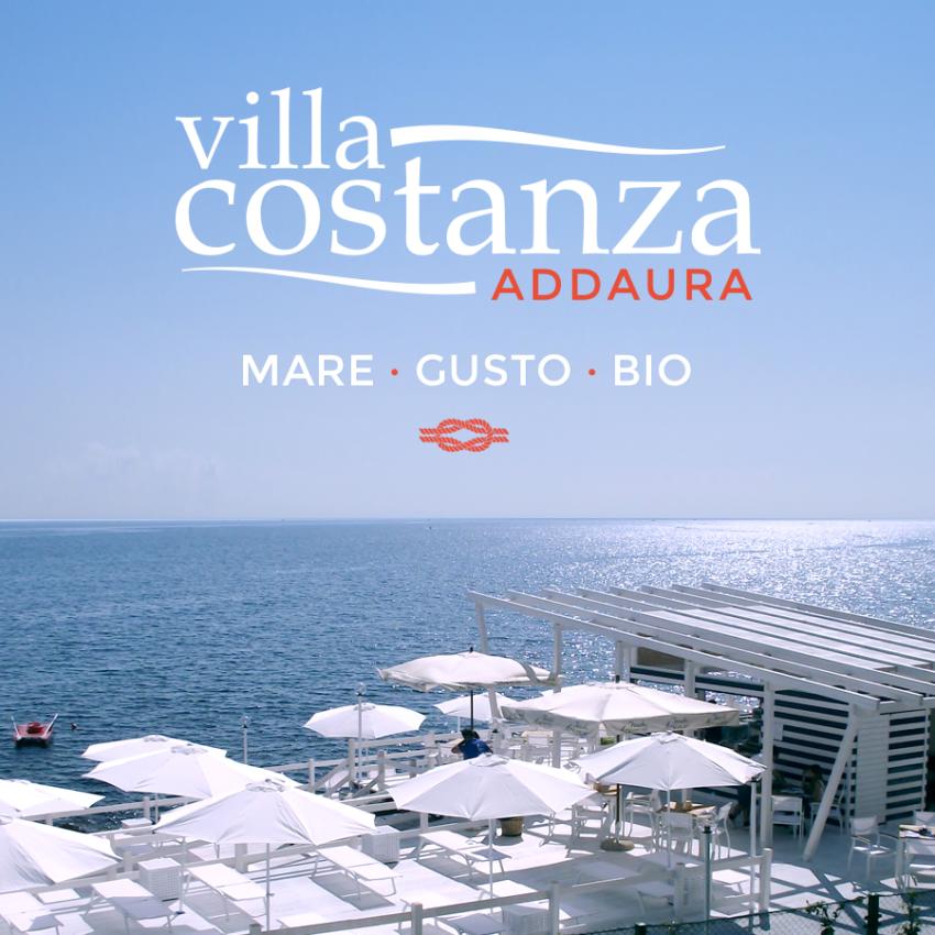 ristoranti-sul-mare-palermo-1