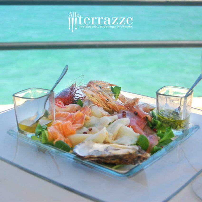 ristoranti-sul-mare-palermo-2