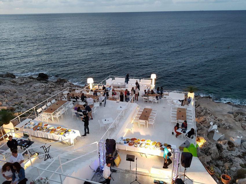 ristoranti-sul-mare-palermo-3