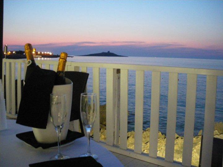 ristoranti-sul-mare-palermo-6
