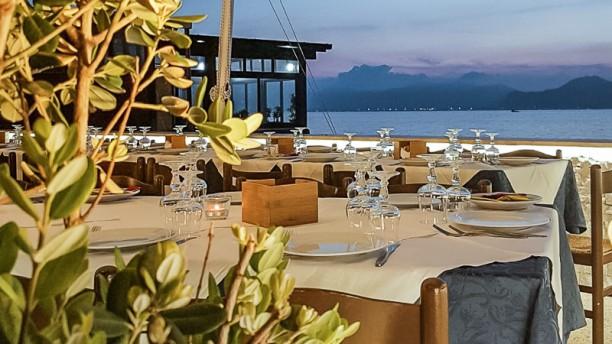 ristoranti-sul-mare-palermo-9