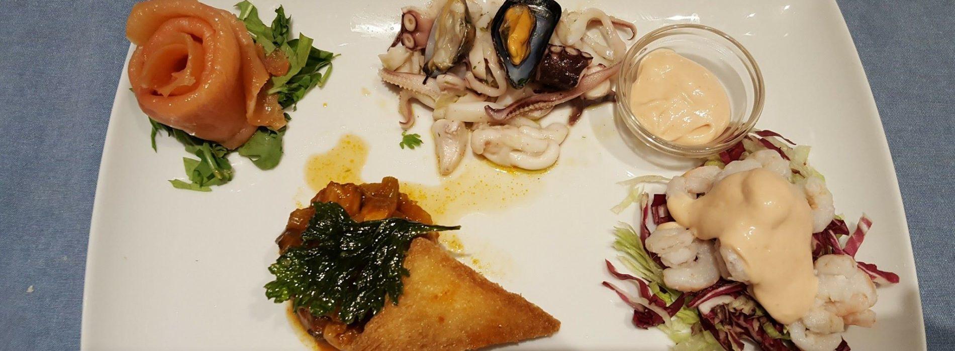 Ristoranti sul mare Palermo, i migliori indirizzi per atmosfera, vista mozzafiato e cucina