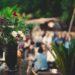 Voodoo Bar Roma, il fusion tribale che è già il successo dell'estate