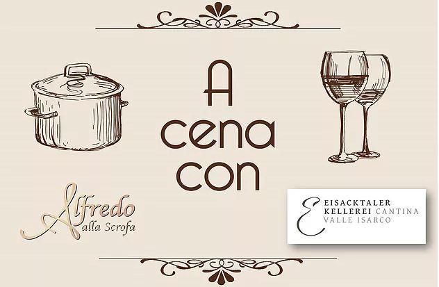 A-cena-con-valle-isarco1