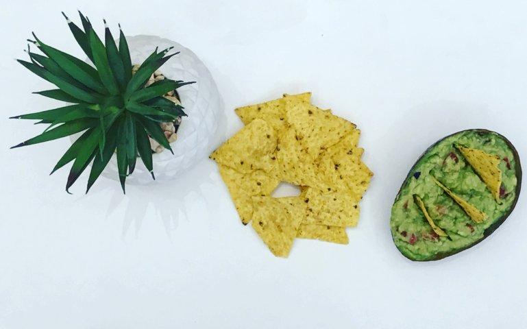 avocado bar 3