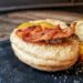 Eventi Roma giugno 2017; hamburger di Abbacchio Igp da Gazometro 38, street food gourmet da Eataly