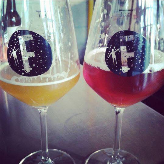 fermentazioni birre