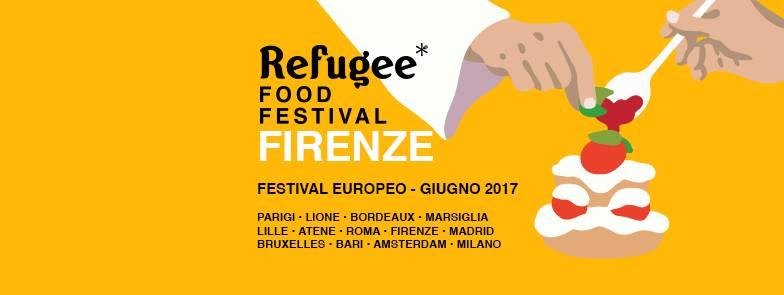 refugee food festival 11