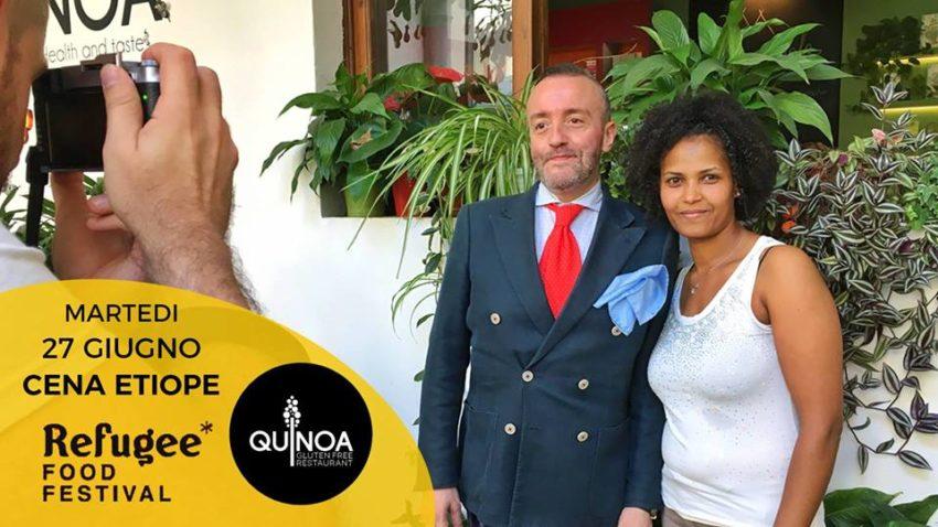 refugee quinoa 2