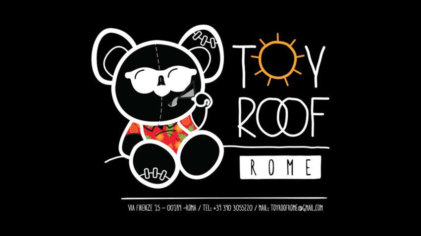 toyroof