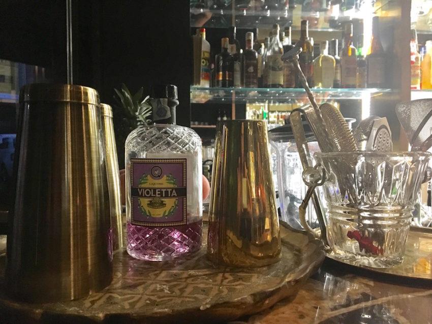 Arredamento Bar Stile Vintage : Come arredare un bar idee e consigli di esperti maculan arredo bar