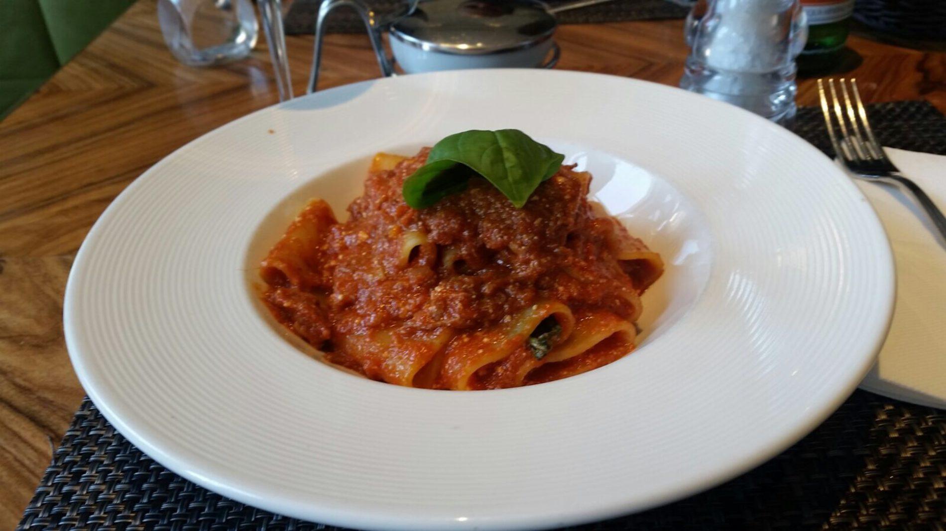 Food Gallery Milano