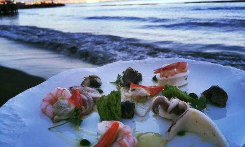 Dove mangiare a Posillipo, Napoli: da Rosiello a Blackwood, da Palazzo Petrucci a Tufò, i migliori ristoranti
