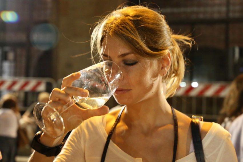 tramonto divino bologna vino
