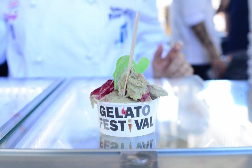 gelato festival 2017 3