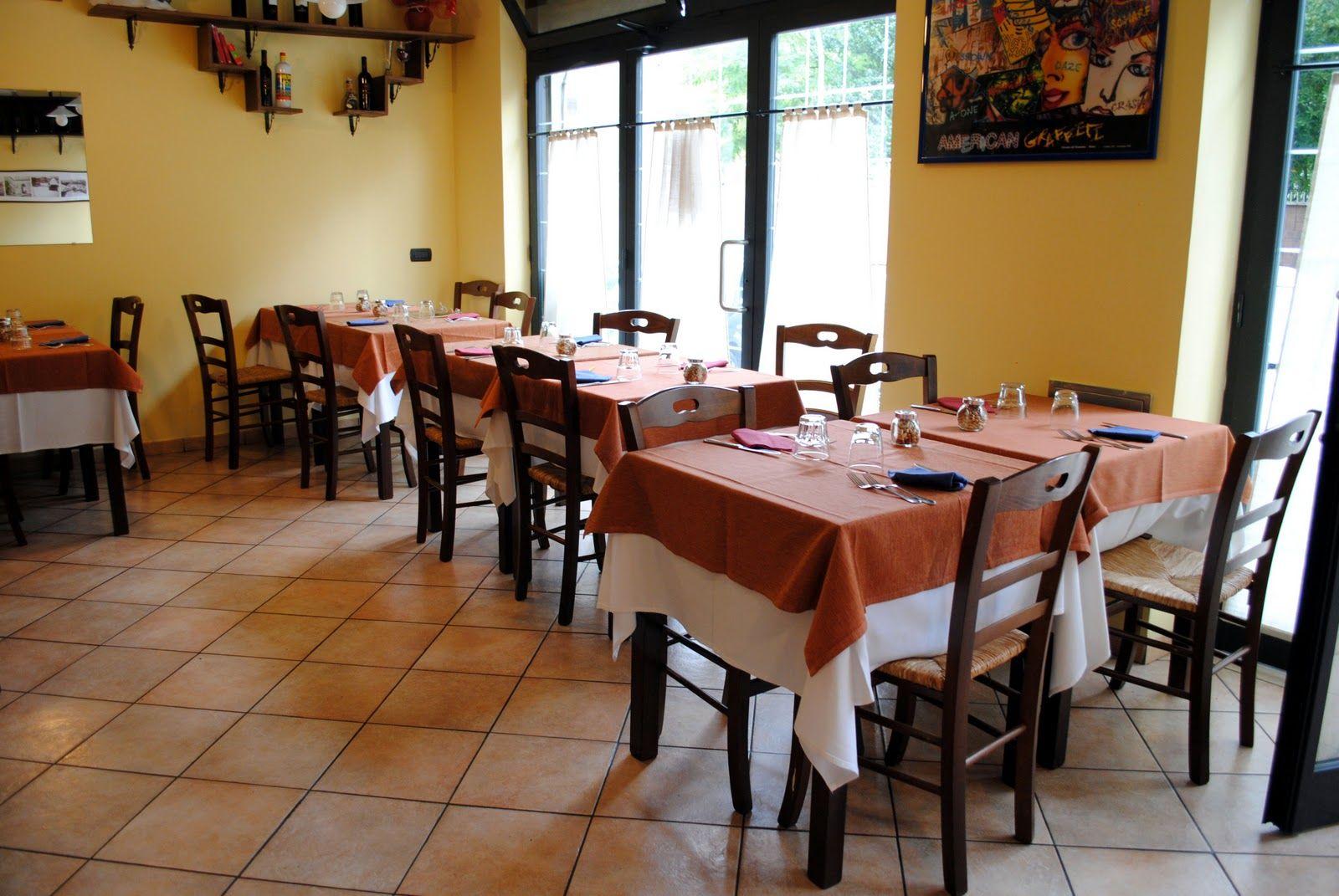 Osteria di monteverde puntarella rossa - Osteria di fuori porta padova ...